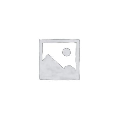 Dom i Ogród | Wyposażenie | Świeczki, woski, olejki i akcesoria | Dyfuzory zapachowe
