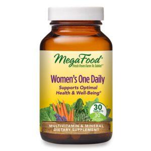 Zdrowie > Suplementy diety