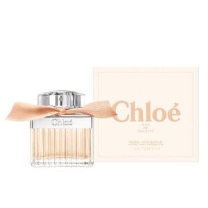 Perfumy > Zapachy