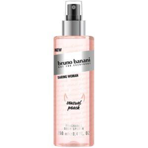 Perfumy > Linia kąpielowa