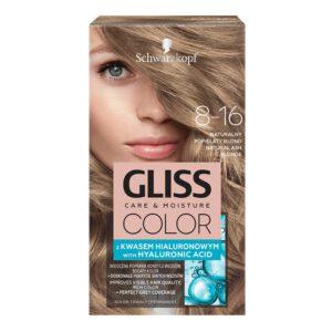 Pielęgnacja > Włosy > Koloryzacja > Farba