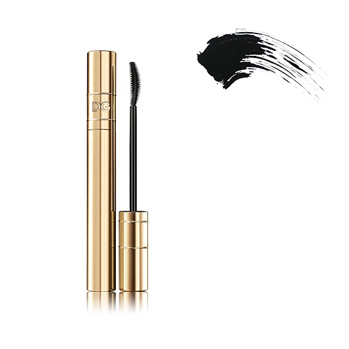 Dolce & Gabbana Passioneyes Duo Mascara Curl And Volume