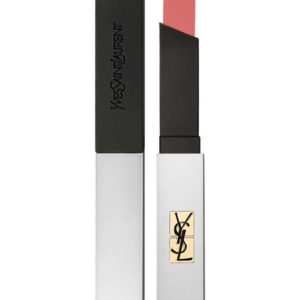 Yves Saint Laurent Rouge Pur Couture The Slim Sheer Matte matowa pomadka do ust 106 Pure Nude 2g M0102