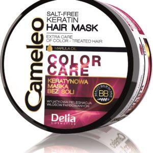 Pielęgnacja > Włosy > Maski do włosów