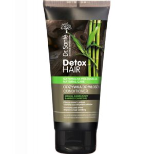 Pielęgnacja > Włosy > Pielęgnacja włosów > Odżywki