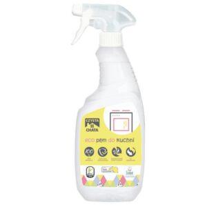 Dom > Środki czystości > Płyny do czyszczenia