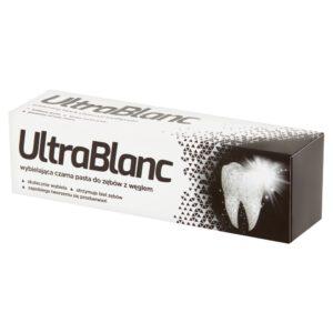 Pielęgnacja > Higiena jamy ustnej > Pasty do zębów