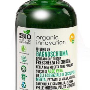 Eco/Bio > Pielęgnacja ciała