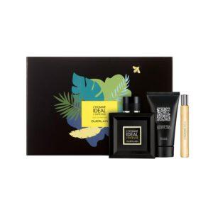 Perfumy > Zestawy