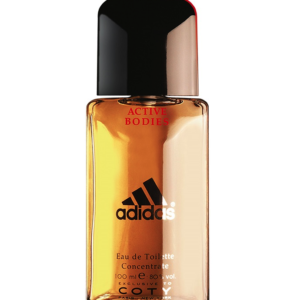 Active Bodies EDT 100ml
