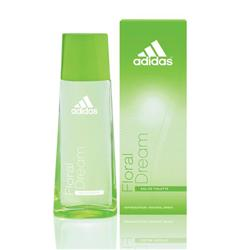 Floral Dream EDT 50ml