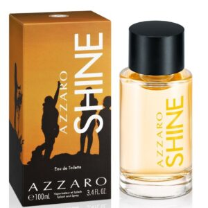 Shine EDT 100ml