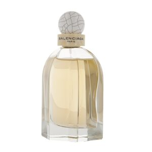 Woman EDP 75ml