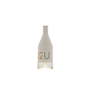 In2U Women EDT 100ml