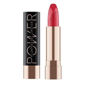 Catrice zelowa pomadka do ust 120 Don t By Shy 3 3g Power Plumping Gel Lipstick