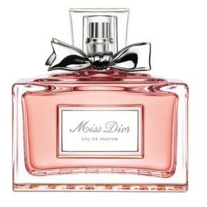 Miss Dior 2017 EDP 30ml
