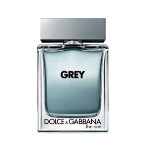 The One Grey For Men EDT 50ml