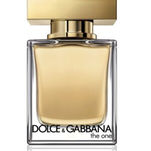 The One Woman EDT 50ml