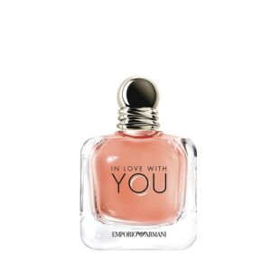 In Love With You EDP 30ml