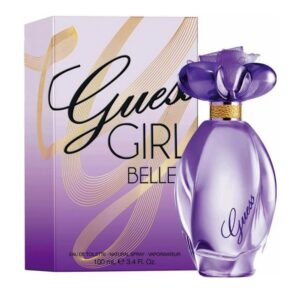 Girl Belle EDT 100ml