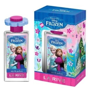 Disney Frozen EDP 50ml