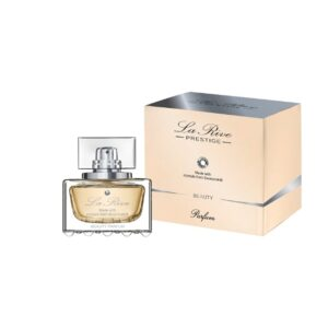 Prestige Beauty EDP 75ml