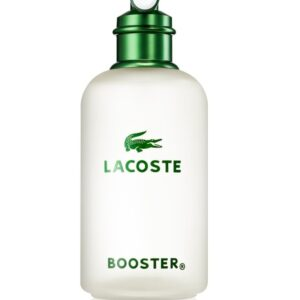 Booster EDT 125ml