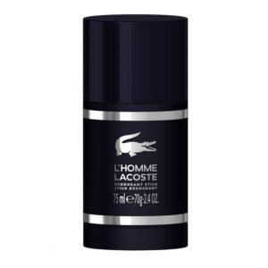 L'Homme dezodorant sztyft 75ml