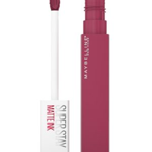 Maybelline Super Stay Matte Ink pomadka do ust w plynie 155 Pathfinder 5ml
