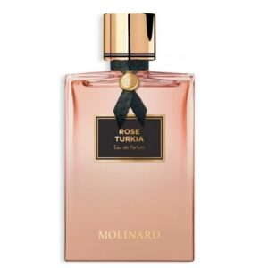 Rose Turkia EDP 75ml