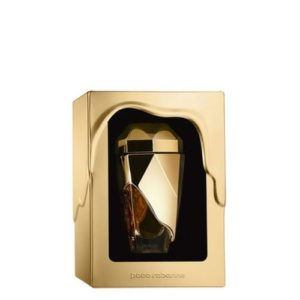Lady Million Collector's Edition 2017 EDP 80ml