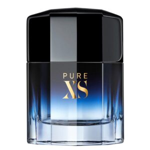 Paco Rabanne Pure XS woda toaletowa spray 50ml