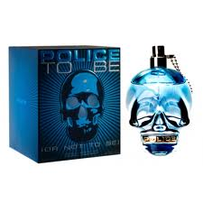 To Be Man EDT 75ml