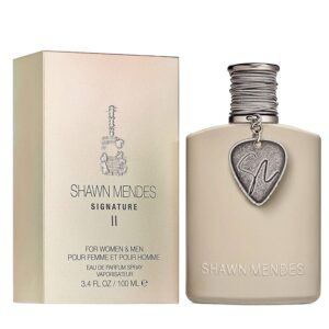 Signature II Unisex EDP 100ml