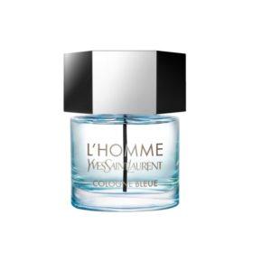 L'Homme Cologne Bleue EDT 60ml