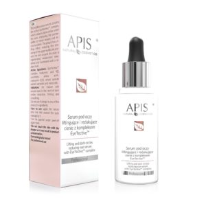 APIS Serum pod oczy