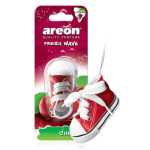 Areon Fresh Wave