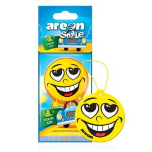 Areon Smile Dry