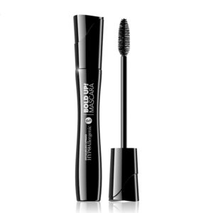 Bell HypoAllergenic Bold Up! Mascara