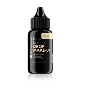 Bell HypoAllergenic Long Lasting Drop Make-Up Foundation