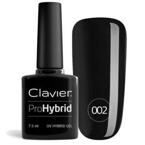 Clavier ProHybrid
