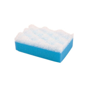 Donegal Bath Sponge