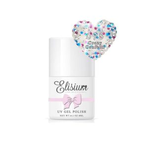 Elisium UV Gel Polish