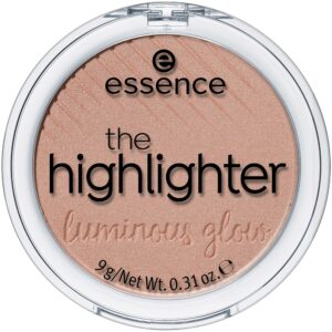 Essence The Highlighter Luminius Glow