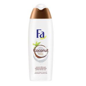 Fa Coconut Milk