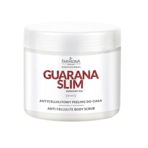 Farmona Professional Guarana Slim