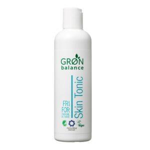 GRON Balance Kosmetyki dla dorosłych
