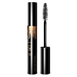 Joko Runway Look Full Size Mascara