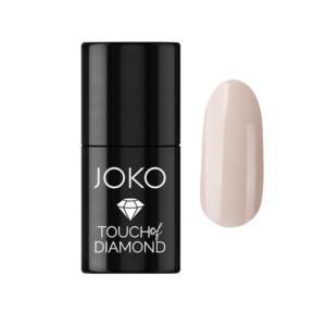Joko Touch of Diamond