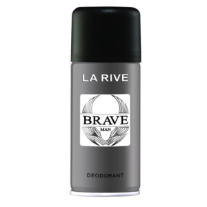 La Rive Brave For Man